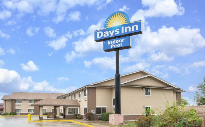Hotels & Motels for Sale   Search Hospitality Properties