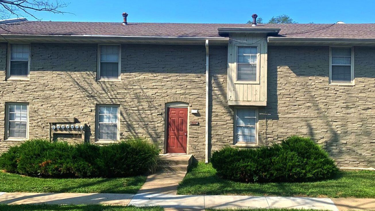 8517 Holmes Rd, Kansas City, MO 64131 - Multifamily ...