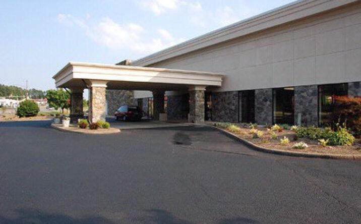 Hotels & Motels for Sale | Search Hospitality Properties