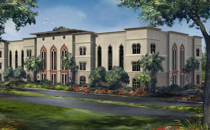 4100 Carter Creek Dr., Avon Park, FL 33825 - Retail ...