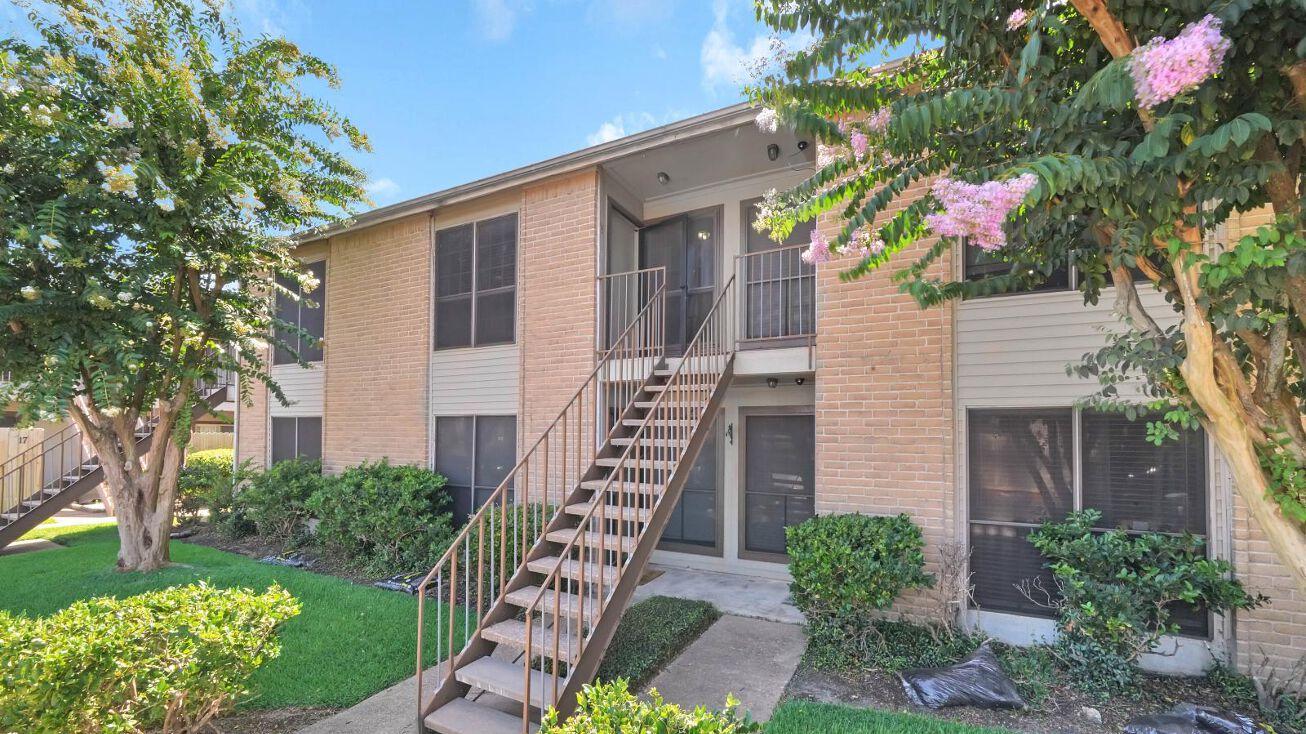 3002 Pasadena Blvd, Pasadena, TX 77503 - Multifamily ...