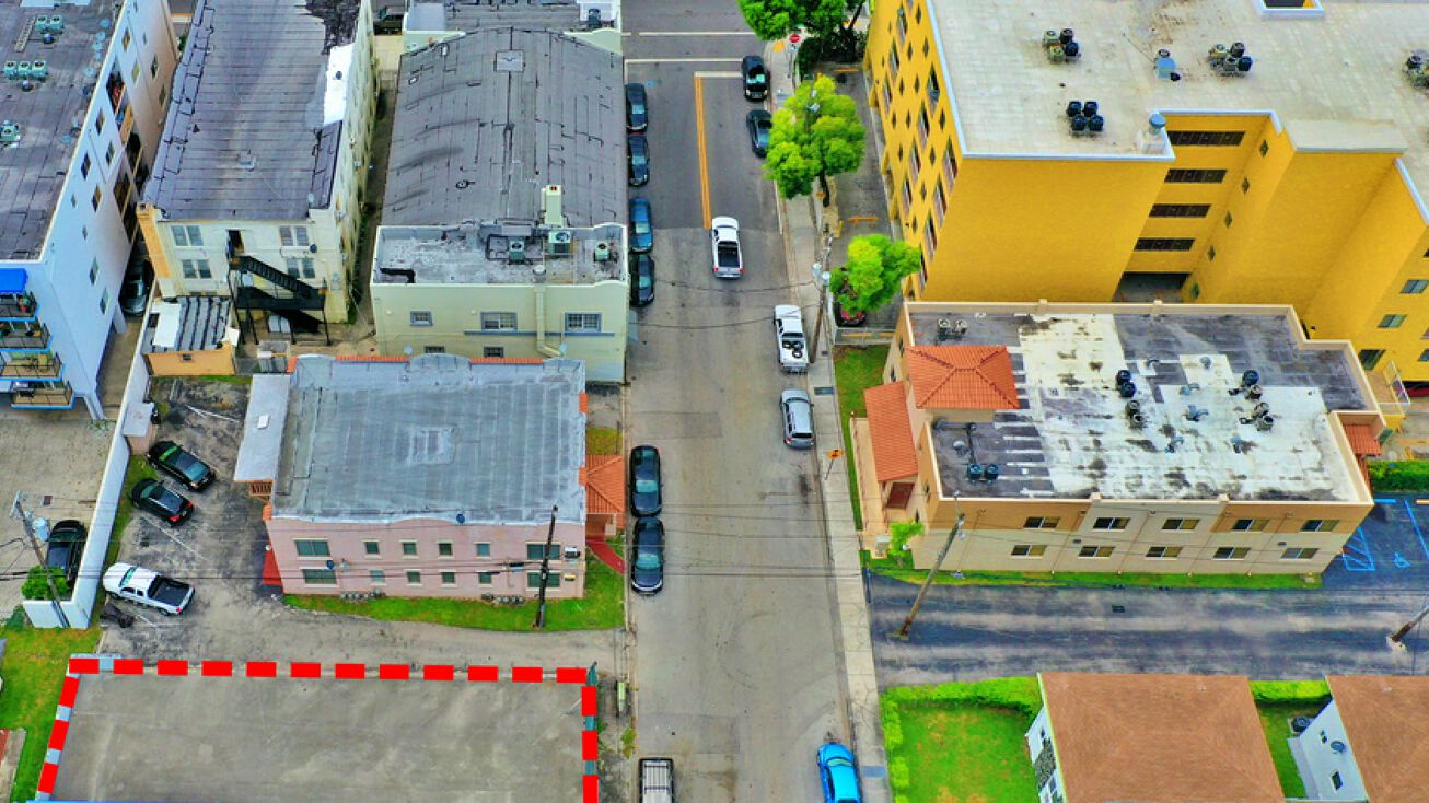 34 sw 21st ave, miami, fl 33135 - industrial property for