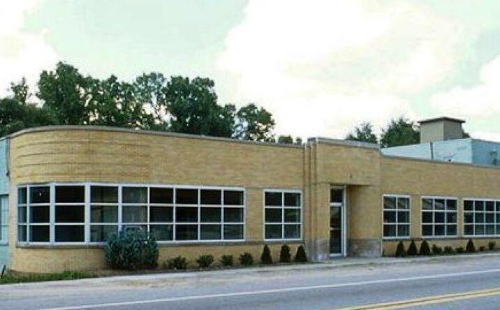 Auburn Hills  Mi Commercial Real Estate For Sale