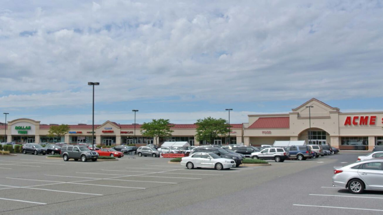 525 Berlin Cross Keys Rd Sicklerville Nj 08081 Retail Space For Lease Gloucester Town Center