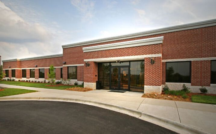 Charlotte Nc Commercial Real Estate For Lease Crexi Com