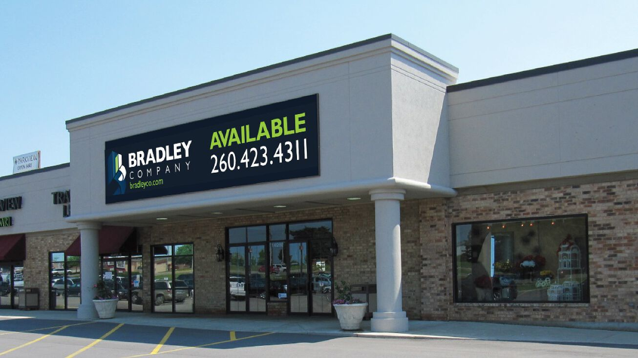10200 Coldwater Road, Fort Wayne, IN 46825 - Retail Space ...