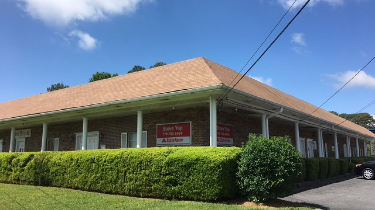 3015 Canton Marietta Ga 30066 Office Space For Lease 3015 Canton Road