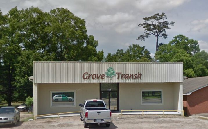 Hattiesburg Ms Commercial Real Estate For Lease Crexi Com