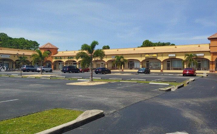 Englewood, FL Retail Space for Rent | Commercial Leasing ...