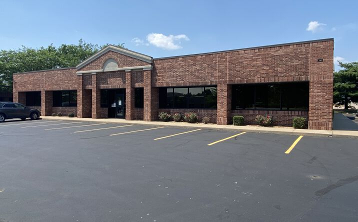 Springfield Mo Office Space For Rent Commercial Leasing Crexi Com