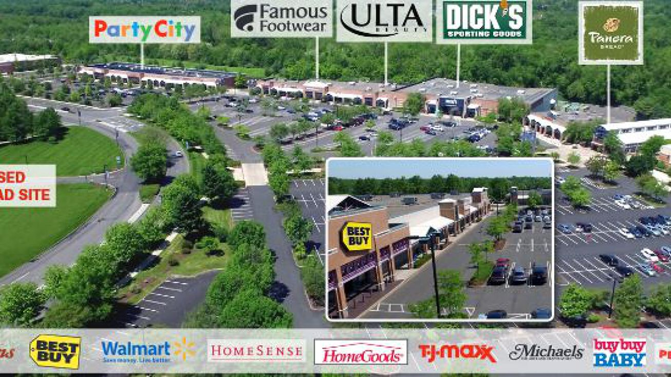 route 1 quakerbridge road princeton nj 08540 retail space for lease nassau park pavilion nassau park pavilion