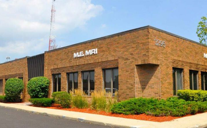 106 W. Main St, West Dundee, IL 60118 - Office Space for Lease